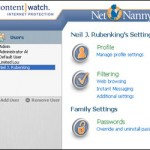 netnanny-screenshot